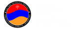 Հայ Դատի Կենտրոնական Խորհուրդ — Armenian National Committee - International